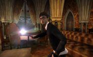 Harry Potter und der Halbblutprinz - Screenshots - Bild 2