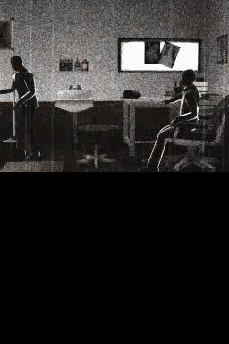Unsolved Crimes - Screenshots - Bild 17