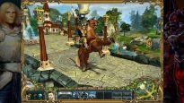 King's Bounty: The Legend - Screenshots - Bild 14