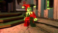Lego Batman - Screenshots - Bild 31