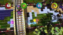 Viva Piñata: Trouble in Paradise - Screenshots - Bild 4