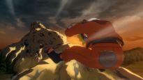 Naruto: Ultimate Ninja Storm - Screenshots - Bild 10