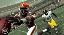 Madden NFL 09 - Screenshots - Bild 15