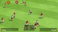 FIFA 09 - Screenshots - Bild 36
