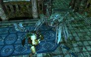 Neverwinter Nights 2: Storm of Zehir - Screenshots - Bild 5