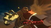 Naruto: Ultimate Ninja Storm - Screenshots - Bild 19