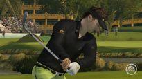 Tiger Woods PGA Tour 09 - Screenshots - Bild 58