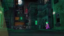 Lego Batman - Screenshots - Bild 53