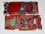 ATI Radeon HD4850 - Screenshots - Bild 9