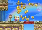 Wario Land: The Shake Dimension - Screenshots - Bild 32