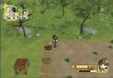 Harvest Moon: Tree of Tranquility - Screenshots - Bild 60