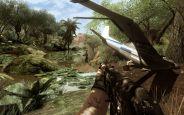 Far Cry 2 - Screenshots - Bild 11