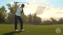 Tiger Woods PGA Tour 09 - Screenshots - Bild 67