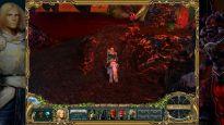 King's Bounty: The Legend - Screenshots - Bild 17