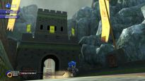 Sonic Unleashed - Screenshots - Bild 3