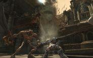 Darksiders: Wrath of War - Screenshots - Bild 13