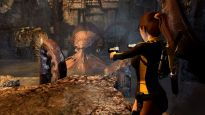 Tomb Raider: Underworld - Screenshots - Bild 4