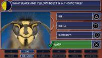 Buzz! Quiz Master - Screenshots - Bild 3
