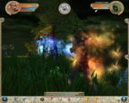 Numen: Contest of Heroes - Screenshots - Bild 3