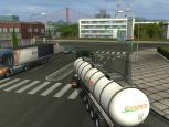 Euro Truck Simulator - Screenshots - Bild 44