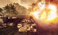 Crysis Warhead - Screenshots - Bild 4