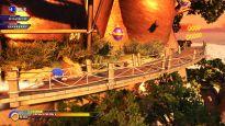 Sonic Unleashed - Screenshots - Bild 18