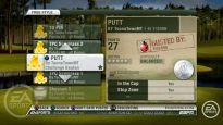 Tiger Woods PGA Tour 09 - Screenshots - Bild 78