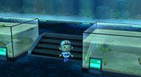 Animal Crossing: City Folk - Screenshots - Bild 6