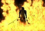 Final Fantasy VII Bild 2