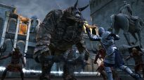 Lord of the Rings: Conquest - Screenshots - Bild 5