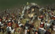 Warhammer: Battle March - Screenshots - Bild 3