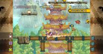 Wario Land: The Shake Dimension - Screenshots - Bild 10