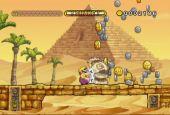 Wario Land: The Shake Dimension - Screenshots - Bild 15