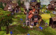 Die Siedler: Aufbruch der Kulturen - Screenshots - Bild 7