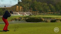 Tiger Woods PGA Tour 09 - Screenshots - Bild 45