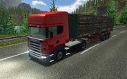 Euro Truck Simulator - Screenshots - Bild 30