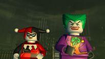 Lego Batman - Screenshots - Bild 54