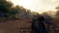 Crysis Warhead - Screenshots - Bild 11
