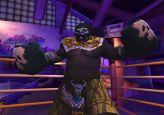 Facebreaker K.O. Party - Screenshots - Bild 11