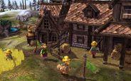 Die Siedler: Aufbruch der Kulturen - Screenshots - Bild 10