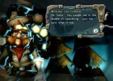 Monster Lab - Screenshots - Bild 72
