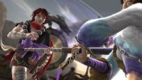 Soul Calibur IV - Screenshots - Bild 22