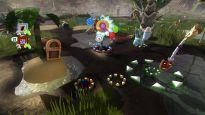 Viva Piñata: Trouble in Paradise - Screenshots - Bild 3