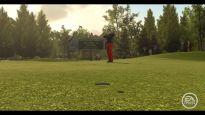 Tiger Woods PGA Tour 09 - Screenshots - Bild 47