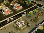 Command & Conquer: Alarmstufe Rot 3 - Screenshots - Bild 8