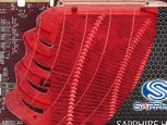 ATI Radeon HD4850 - Screenshots - Bild 7