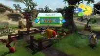 Viva Piñata: Trouble in Paradise - Screenshots - Bild 8