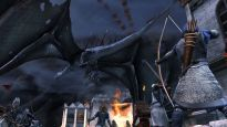 Lord of the Rings: Conquest - Screenshots - Bild 6