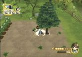 Harvest Moon: Tree of Tranquility - Screenshots - Bild 19