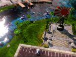 Command & Conquer: Alarmstufe Rot 3 - Screenshots - Bild 7